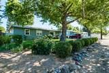 1717 Oregon Avenue - Photo 2