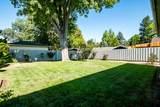 1717 Oregon Avenue - Photo 23