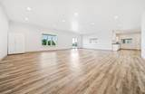 3500 Stage Road - Photo 12