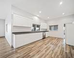 3500 Stage Road - Photo 16