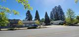 1489-1495 Rogue River Highway - Photo 1
