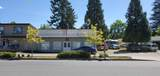 1489-1493 Rogue River Highway - Photo 2