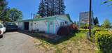 1489-1493 Rogue River Highway - Photo 4
