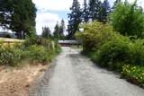 689 Hummingbird Road - Photo 7