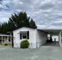 8931 Evans Creek Road - Photo 2