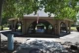 20442 Timberline Court - Photo 46