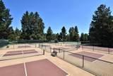20442 Timberline Court - Photo 47