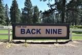 20442 Timberline Court - Photo 49