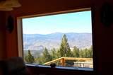 29214 Cougar Mountain Road - Photo 12