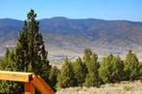 29214 Cougar Mountain Road - Photo 14