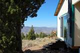 29214 Cougar Mountain Road - Photo 18