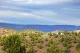 29214 Cougar Mountain Road - Photo 21