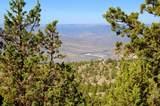 29214 Cougar Mountain Road - Photo 23