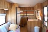 29214 Cougar Mountain Road - Photo 9