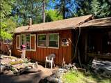 7205 Caves Highway - Photo 1