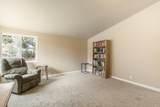20918 Vista Bonita Drive - Photo 13