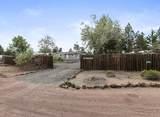 20918 Vista Bonita Drive - Photo 24