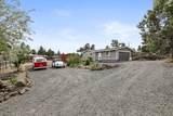 20918 Vista Bonita Drive - Photo 3