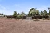 20918 Vista Bonita Drive - Photo 4