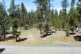 3200 Lot Silver Spur Road - Photo 1