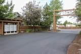 240 Saddle Ridge Loop - Photo 2