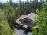 355 Mt Washington Drive - Photo 3