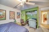 2338 Indian Avenue - Photo 25