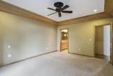 3098 Fairway Heights Drive - Photo 24