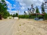 15972 Twin Drive - Photo 26
