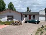 395 Loper Avenue - Photo 2