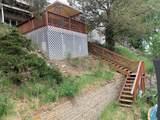 395 Loper Avenue - Photo 27
