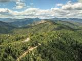 0 Sterling Creek Road - Photo 1
