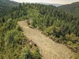 0 Sterling Creek Road - Photo 29