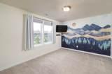 20625 Meadowsweet Drive - Photo 15