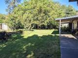 6732 Old Stage Road - Photo 10