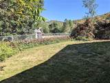 6732 Old Stage Road - Photo 11