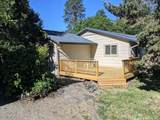 6732 Old Stage Road - Photo 12