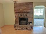 6732 Old Stage Road - Photo 14