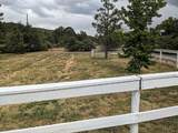 6732 Old Stage Road - Photo 2