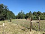 6732 Old Stage Road - Photo 4