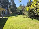 6732 Old Stage Road - Photo 9
