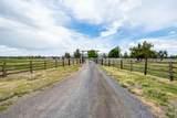 63520 Johnson Ranch Road - Photo 2
