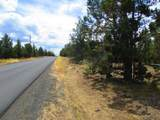 TL7100 Cayuse Road - Photo 12