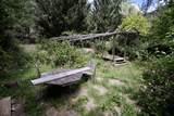 1620 Jones Creek Road - Photo 7