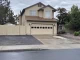 887 Locksley Drive - Photo 2