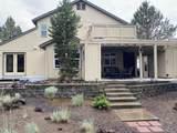 887 Locksley Drive - Photo 3