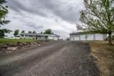 2107 Quail Valley Drive - Photo 1