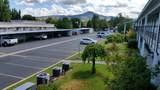 737 Stevens Street - Photo 10