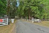 140 Old Stage Road - Photo 29