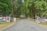 140 Old Stage Road - Photo 30